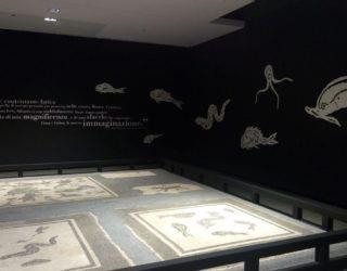 Patrimonio culturale e centri commerciali: Fidenae