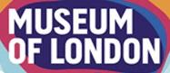 Museo della città: Londra, Roma e l'importanza dell'identità
