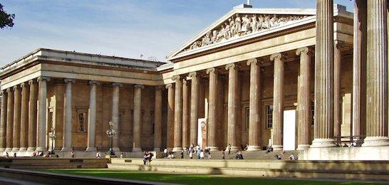 I musei, la gente, e la rivoluzione attesa della cultura