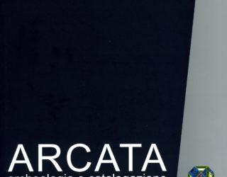 ARCATA – Archeologia e catalogazione, 1